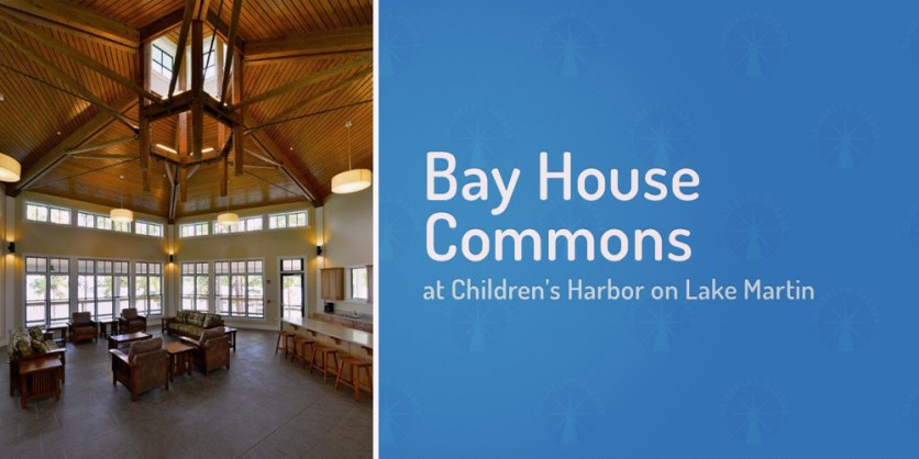 tour-bay-house-commons